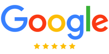 5 Star Google Review-Wesley Chapel FL Tree Trimming and Stump Grinding Services-We Offer Tree Trimming Services, Tree Removal, Tree Pruning, Tree Cutting, Residential and Commercial Tree Trimming Services, Storm Damage, Emergency Tree Removal, Land Clearing, Tree Companies, Tree Care Service, Stump Grinding, and we're the Best Tree Trimming Company Near You Guaranteed!